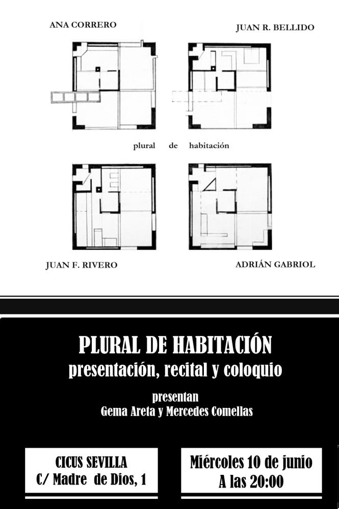 Cartel-Plural-Sevilla
